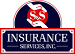 S & S Insurance Services, Inc.